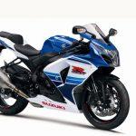 suzuki-gsx-r1000-2016