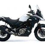Suzuki-V-Strom-650XT-ABS