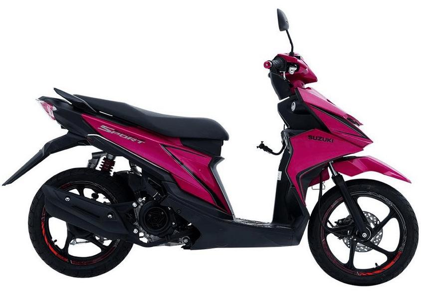 Skydrive-Sport